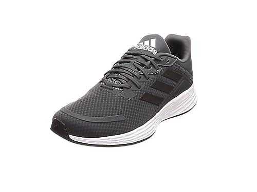 adidas Duramo SL, Zapatillas de Running para Hombre