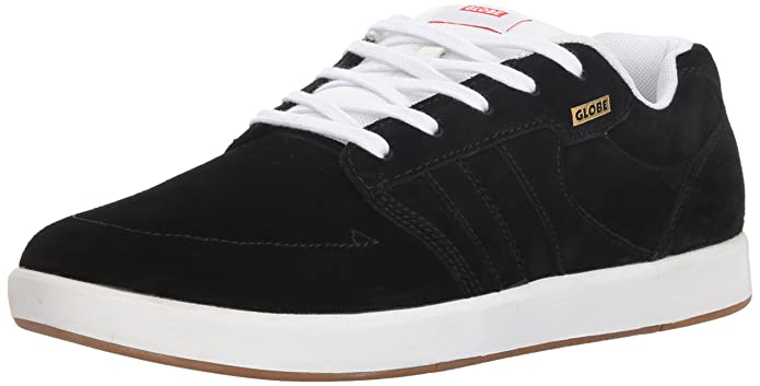 Globe Men's Octave Skate Shoe