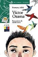 Víctor Osama (Literatura Infantil (6-11 Años) -