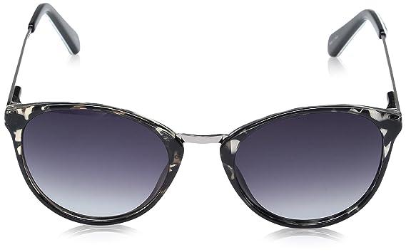 38217c0edf Vera Bradley Women s Avery Polarized Round Sunglasses