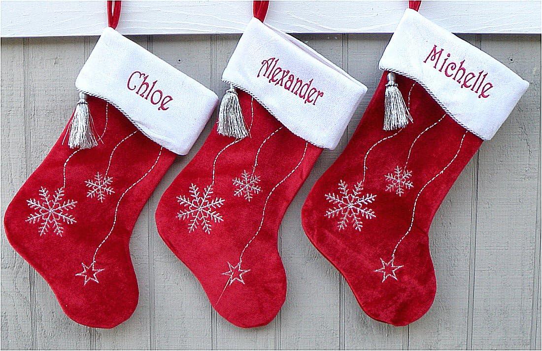 custom Xmas stockings custom stocking Game of Thrones Christmas stocking novelty stocking personalized stocking unique stocking