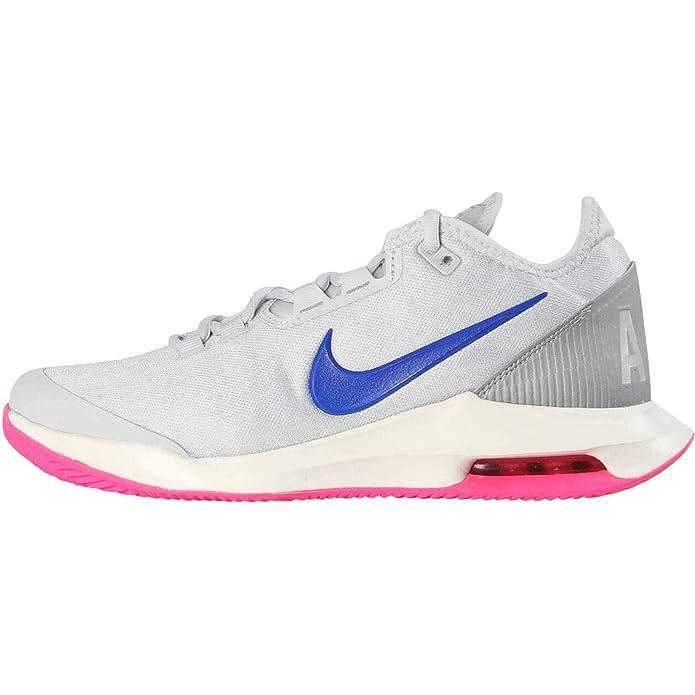 Nike Air Max Wildcard Clay Zapatillas Tenis Hombre Blue