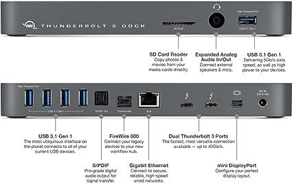 C-Media CM-112 Sound Driver UPDATE