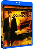 French Connection I [Blu-ray]