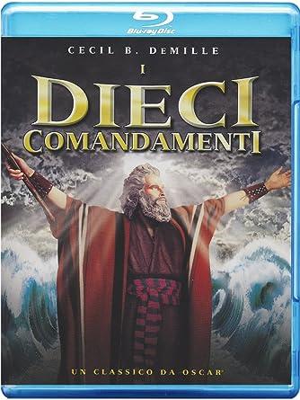 Film online gratis i dieci comandamenti owucsong - Tavole dei dieci comandamenti ...