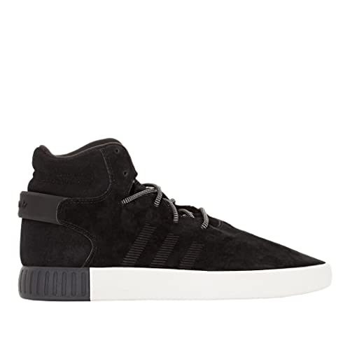 competitive price 1f938 577b7 adidas Originals Uomo Baskets Alte Tubular Invader  Amazon.it  Scarpe e  borse