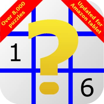 amazon com sudoku helper free appstore for android