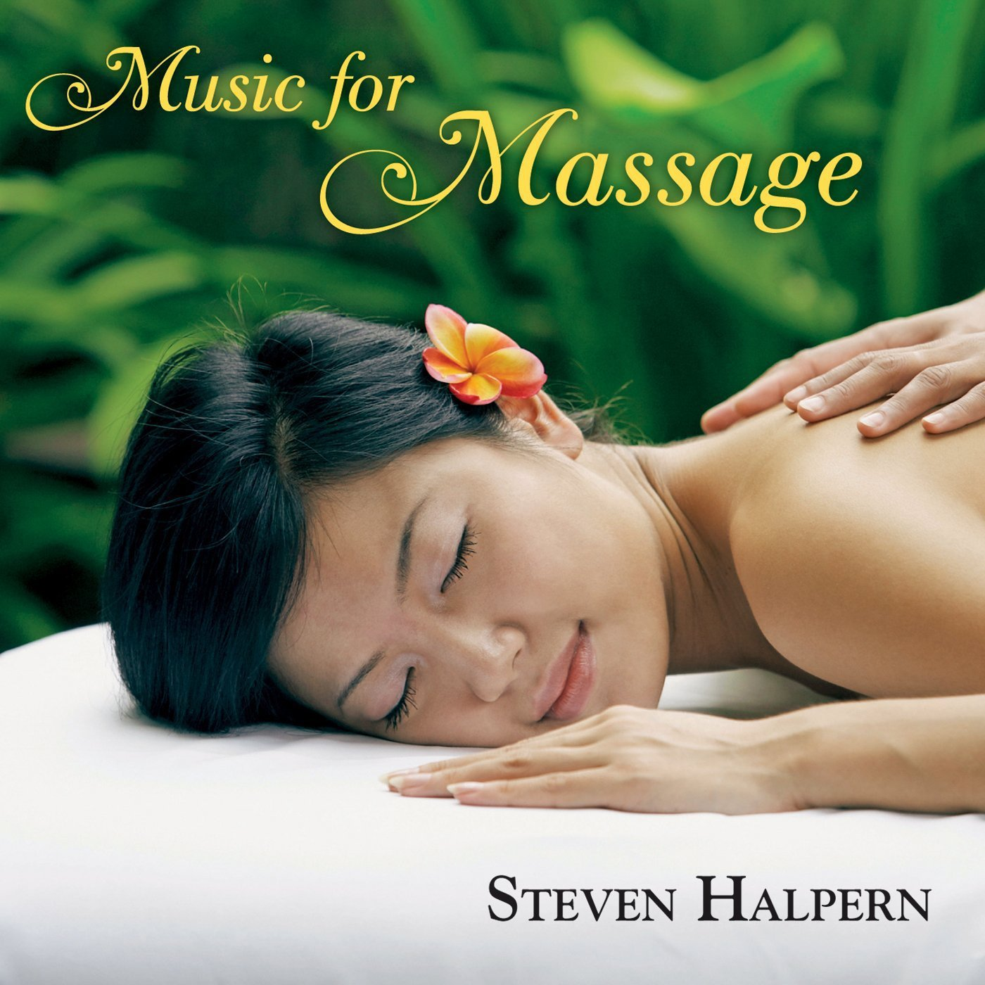 Music For Massage Cheap bargain excellence