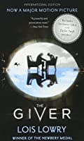 The Giver. Movie Tie-In (Giver