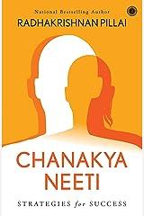 Chanakya Neeti Kindle Edition