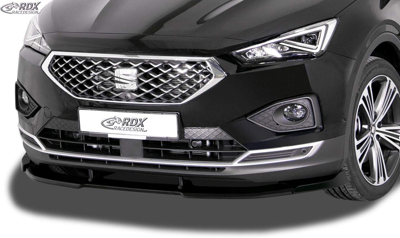 RDX Racedesign RDFAVX30237 Vario-X Frontspoiler
