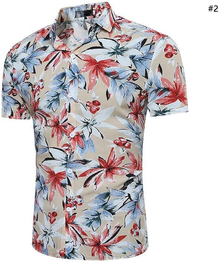 Star Eleven Camisa Casual - Para Hombre Verde Caqui XXX-Large: Amazon.es: Ropa y accesorios