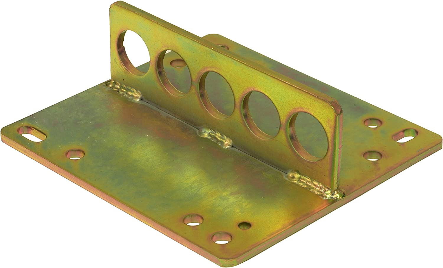 R7903 Steel Engine Lift Plate Racing Power Co