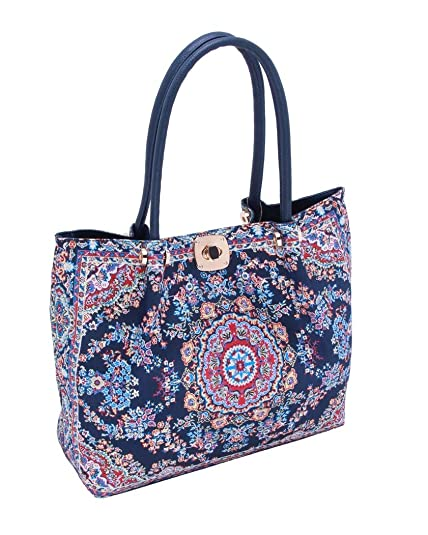 best cheap on sale online good Hasham & Sons Ltd Tote Bags For Womens Large Handbags ...