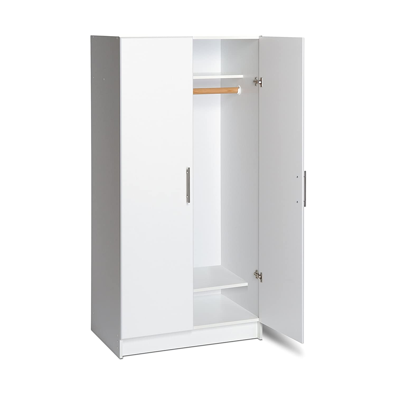 Amazon Elite 32 Wardrobe Cabinet Kitchen Dining