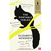 The Portable Veblen: Shortlisted for the Baileys Women's Prize for Fiction 2016