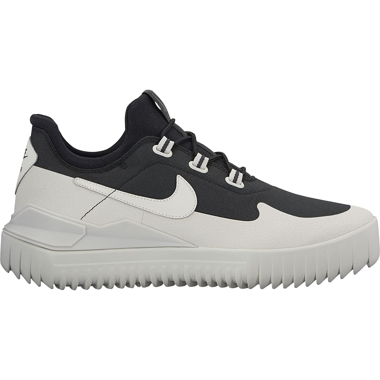 Nike Air Wild, Schuhe Herren  42 EU|Black/Light Bone-anthracite