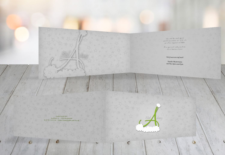 Kartenparadies Einladungskarte zu Weihnachten Weihnachten Weihnachten Einladung A_Mütze, hochwertige Weihnachtseinladung zum Selbstgestalten (Format  215x105 mm) Farbe  MattBlau B01N7RO6KM | Exquisite (in) Verarbeitung  | Verbraucher zuerst  | Wir haben von unseren Kunden 383c51