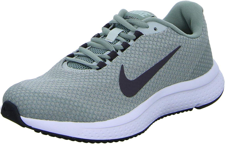 Nike Women's Runallday Running Shoes (7