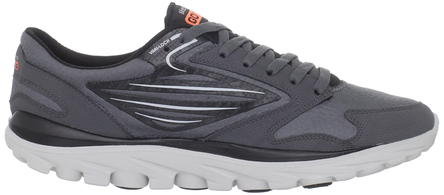 Skechers GO Run All Season 53508 Herren Sportschuhe - - - Fitness 0819c0