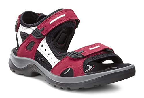 ecco uk shoes sale, ECCO Offroad Sport Outdoor Sandals