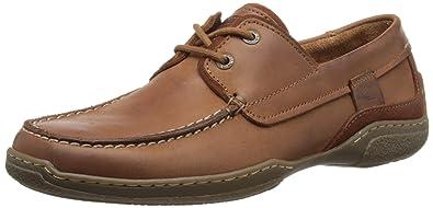 mens camel shoes uk outlet power 690045