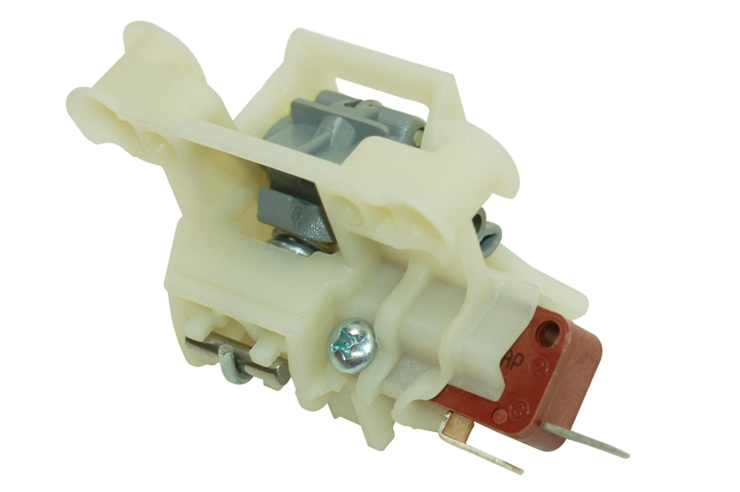 Candy 41013195 Hoover Iberna Rosieres Dishwasher Latch