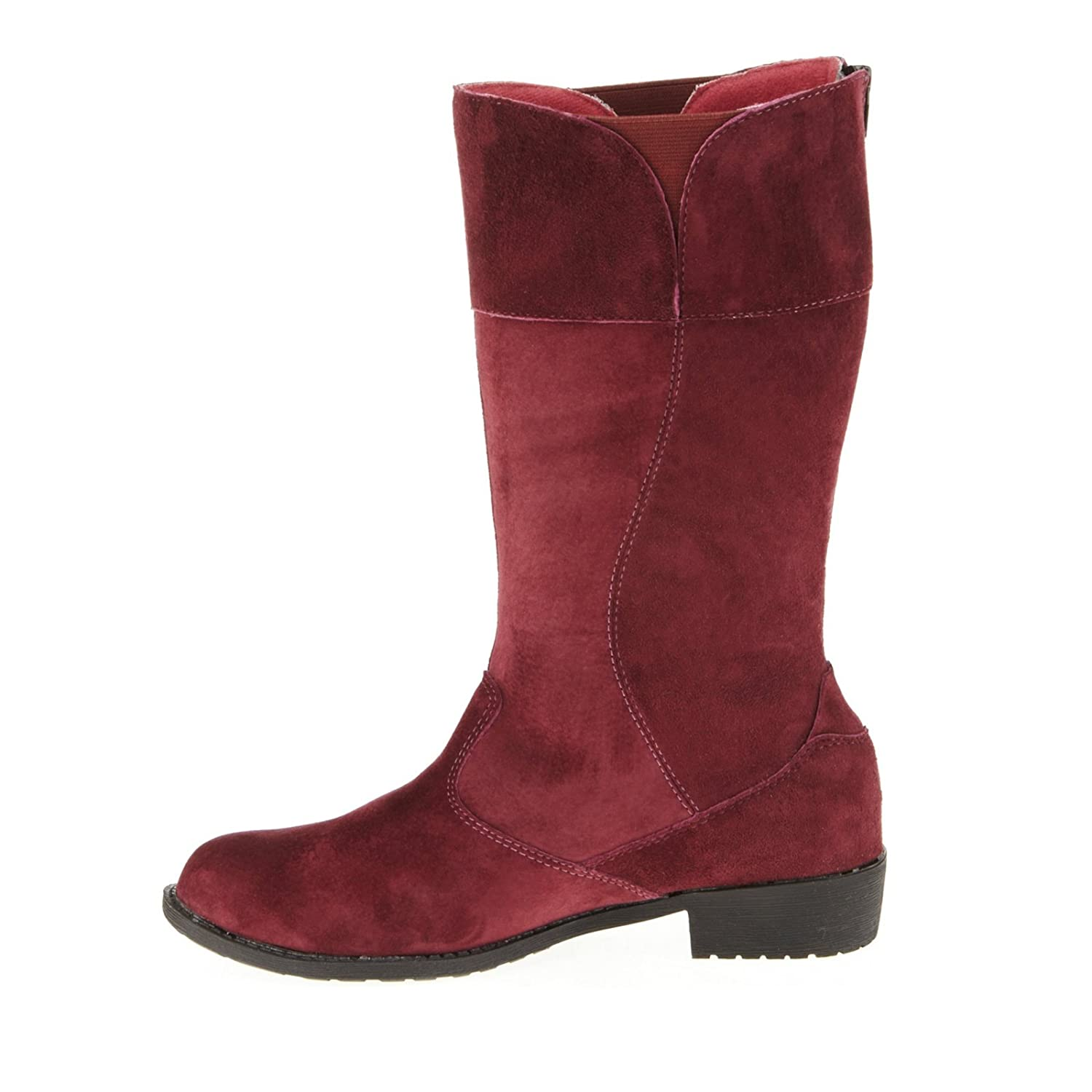 Propet Womens Lexington Boot