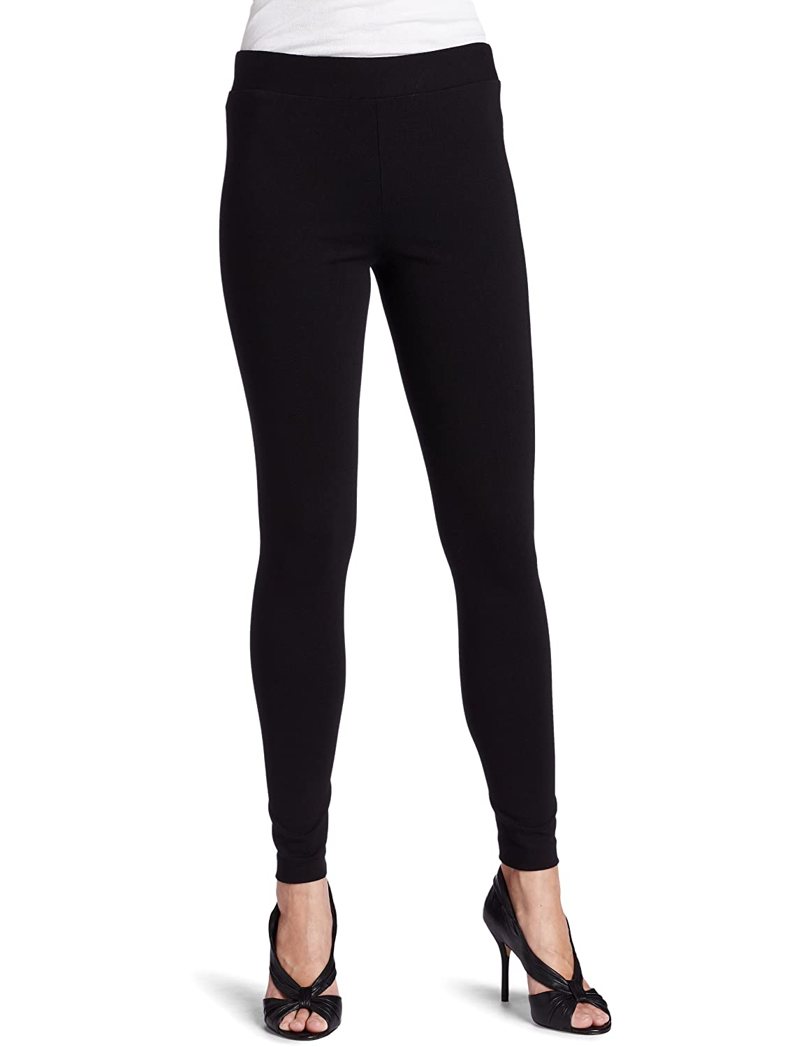 9c402c1c46 Vince Camuto Women's Stretch Legging Pant at Amazon Women's Clothing store: