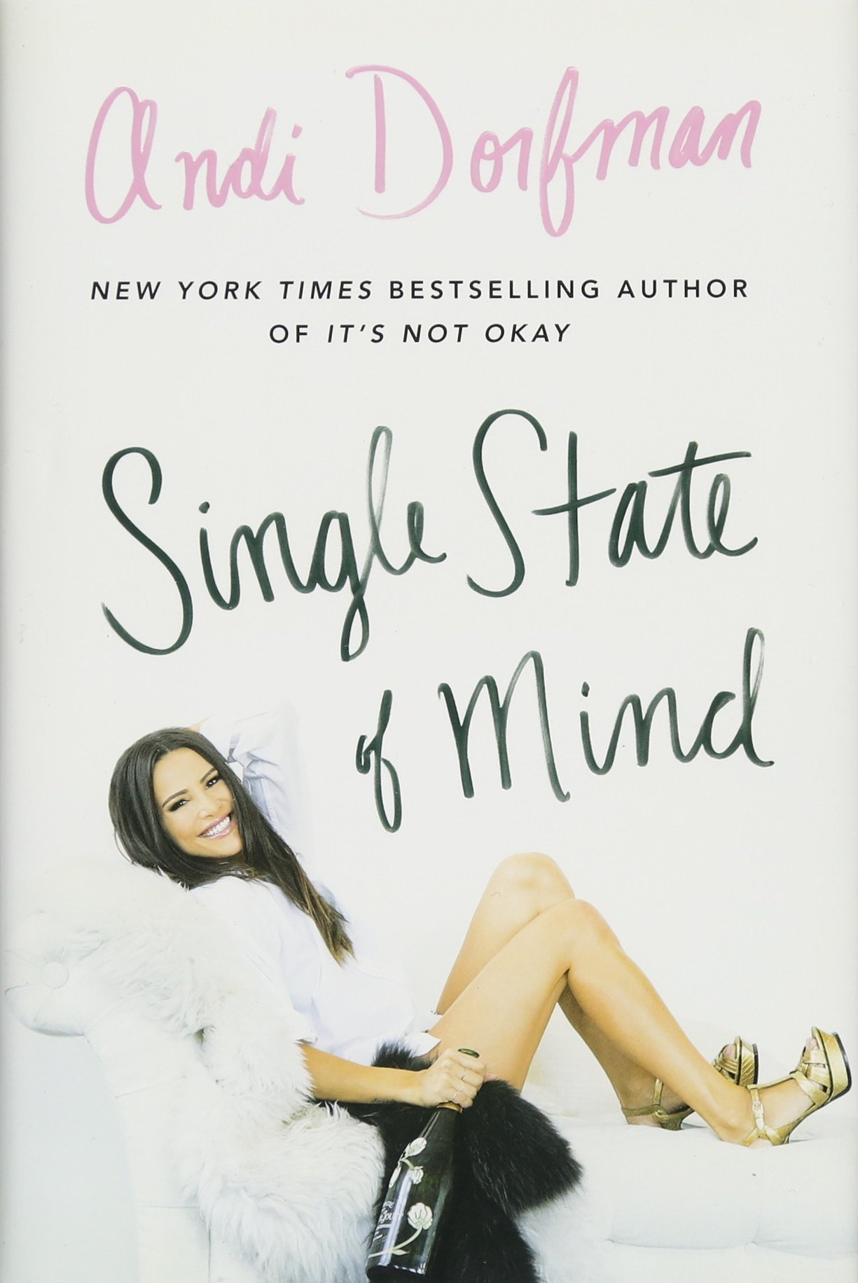 Single State of Mind pdf