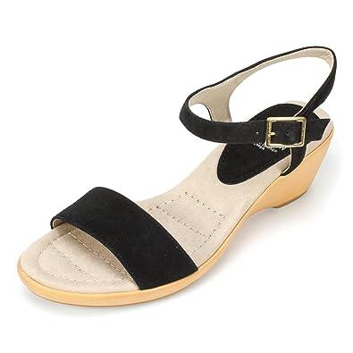 8f2424678849 WHITE MOUNTAIN Shoes  Corky  Women s Sandal