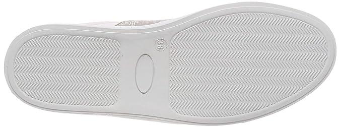 Joop! Coralie Sneaker LFU 4, Sneakers Basses Femme: Amazon