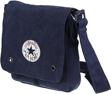 Converse Fortune Bag Small, dark blue, 2.1 liter, 99121A 18