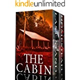 The Cabin Boxset: EMP Survival in a Powerless World
