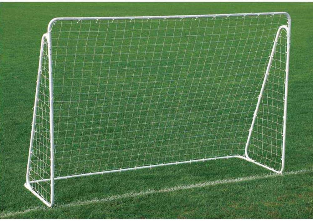 Mandelli - futbolín reglamentario de Metal en Caja Porta fútbol Juego 689, Multicolor, 8003029303727: Amazon.es: Juguetes y juegos