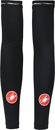 Castelli UPF 50 Plus Light Arm Skins