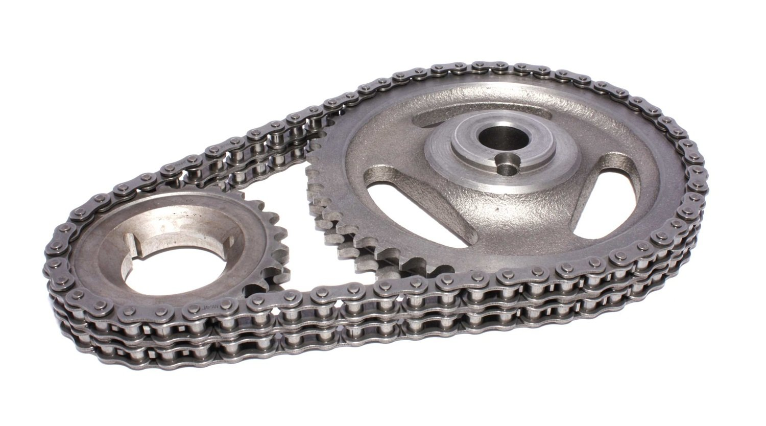 COMP Cams 2108 Magnum Double Roller Timing Set for FE Ford