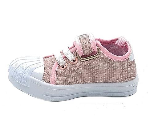 Scarpe primi passi bambina estive | Grandi Sconti | Scarpe