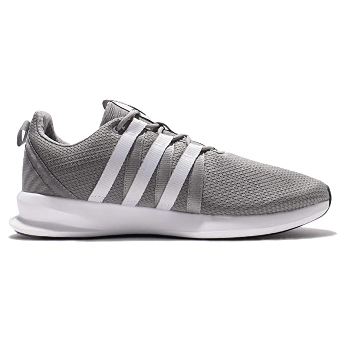 dd0ce7721 adidas Mens Originals Loop Racer Trainers in and Sizes  Amazon.co.uk  Shoes    Bags