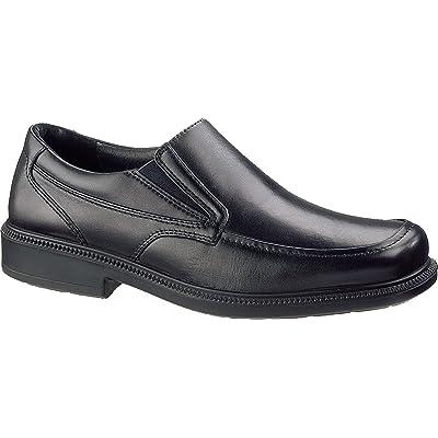 Hush Puppies Men's Leverage Slip-On | Loafers & Slip-Ons