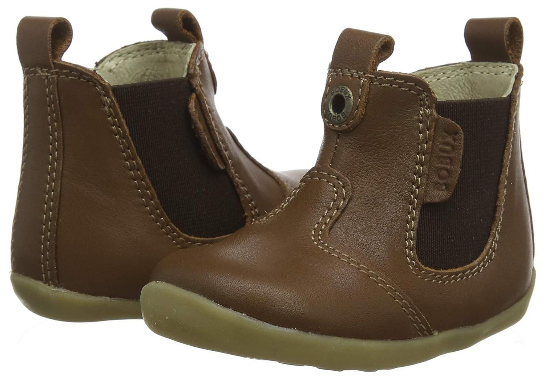 Bobux Unisex Kids/' Su Jodphur Boot