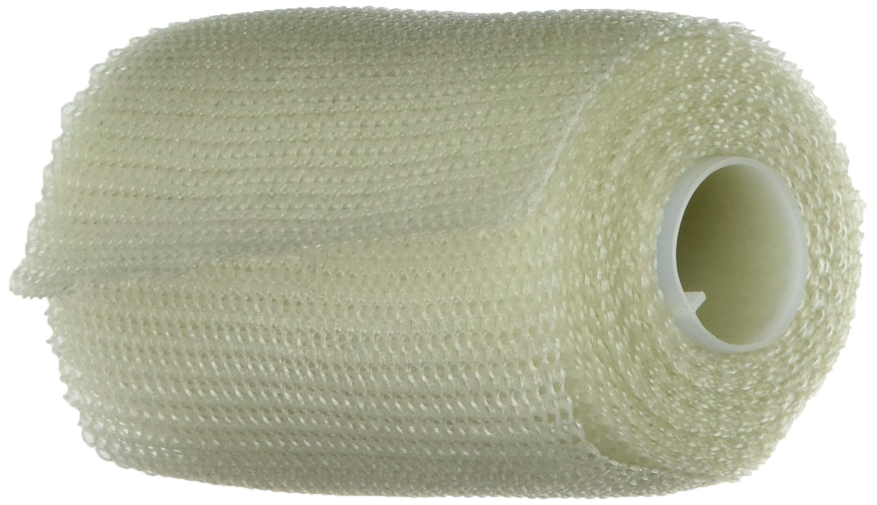 3M Health Care 82103 Soft Casting Tape, 3'' x 4 yd. Size, White (Pack of 10) by 3M Health Care
