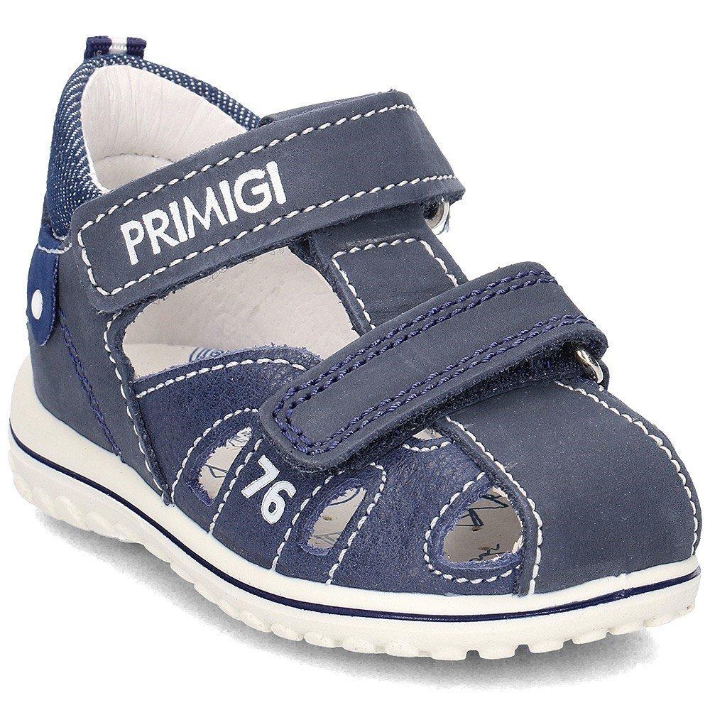Primigi 1361411-1361411 - Color Navy Blue - Size: 26.0 EUR by Primigi