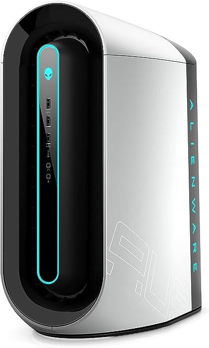 The Best Alienware Desktop 16Gb I7