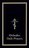 Orthodox Daily Prayers