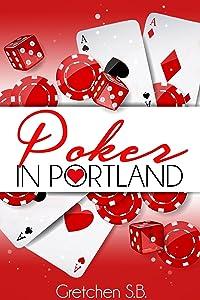 Poker in Portland