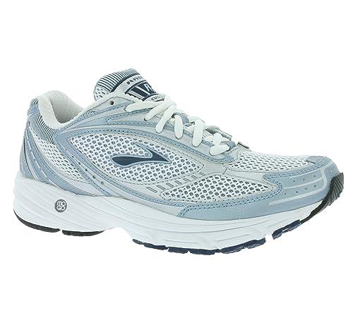 Brooks Radius 7 zapatilla running mujer: Amazon.es: Zapatos y complementos