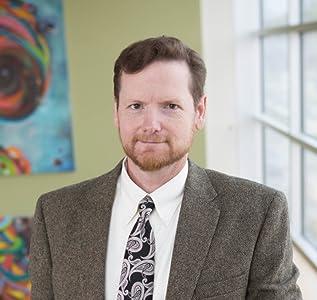Michael Moody