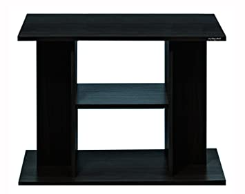 Haquoss Cabinet Acuario, 80 x 35 x 66 cm: Amazon.es: Productos para mascotas