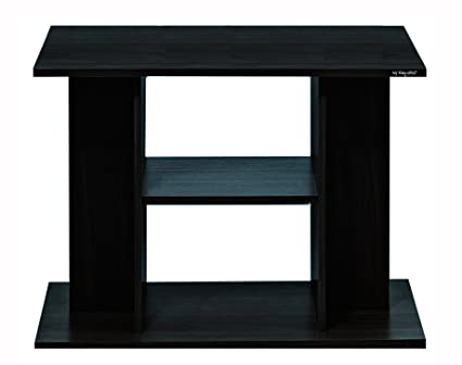 Haquoss Cabinet Acuario, 60 x 30 x 66 cm